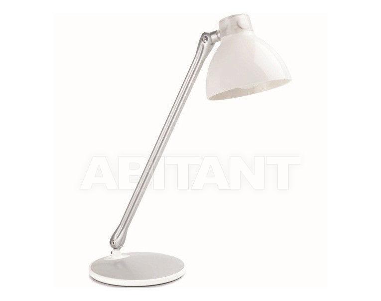 Купить Лампа настольная Faro Home 2013 51163