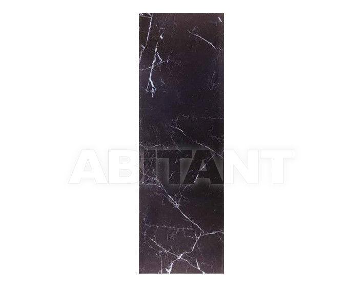 Купить Плитка напольная Seranit Serra CRYSTAL BLACK