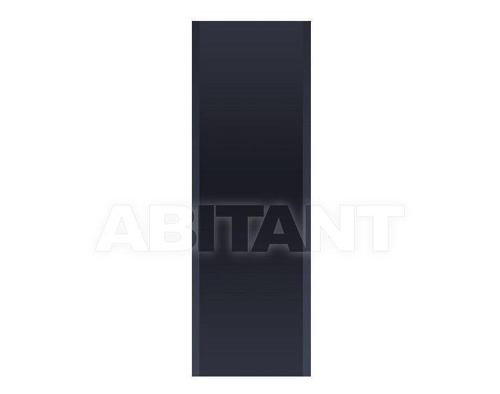 Купить Плитка напольная Seranit Serra ZEBRANO FLAT BLACK