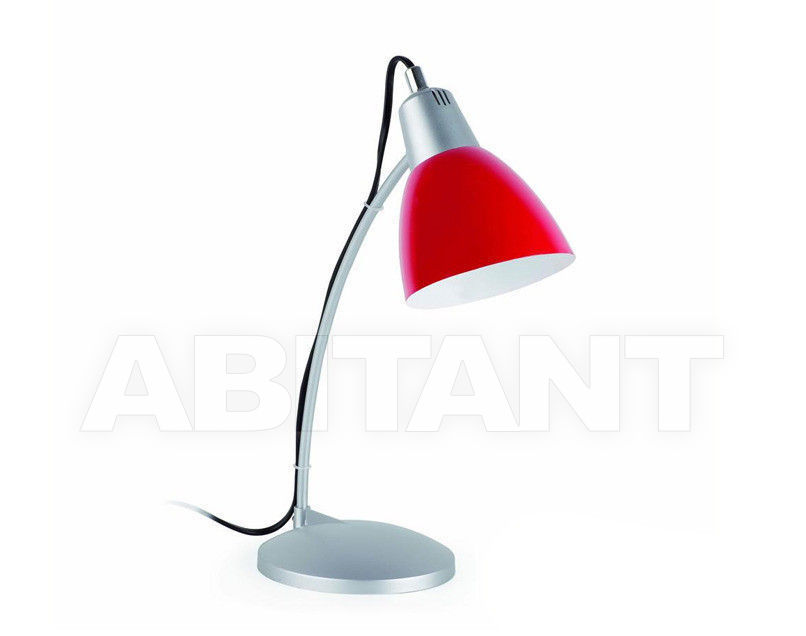 Купить Лампа настольная Faro Home 2013 51168