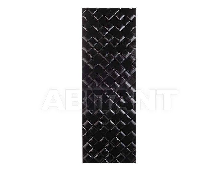 Купить Плитка напольная Seranit Serra VALIO BLACK