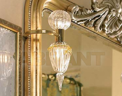 Купить Бра Lineatre Louvre 93010