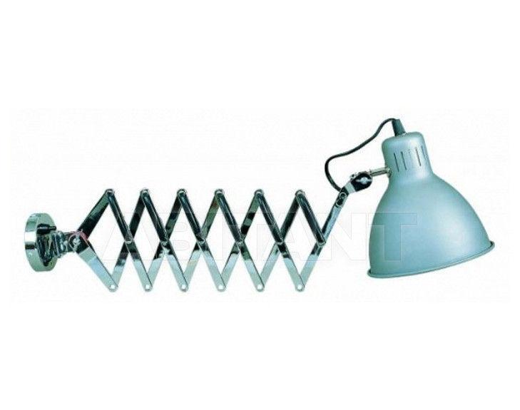 Купить Светильник настенный Faro Home 2013 40060