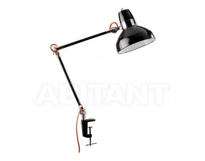 Купить Лампа настольная Leds-C4 La Creu 10-1531-21-05