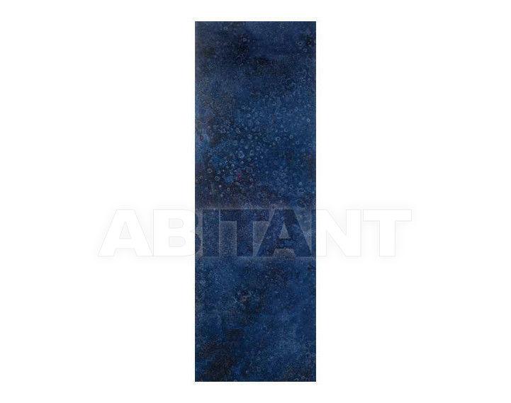 Купить Плитка напольная Seranit Serra BOHEMIA BLUE