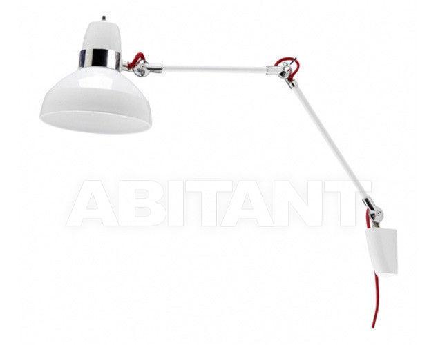 Купить Лампа настольная Leds-C4 La Creu 10-1531-21-14