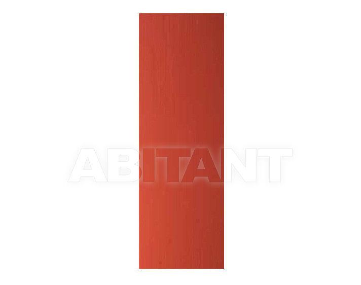 Купить Плитка напольная Seranit Serra LINARES RED