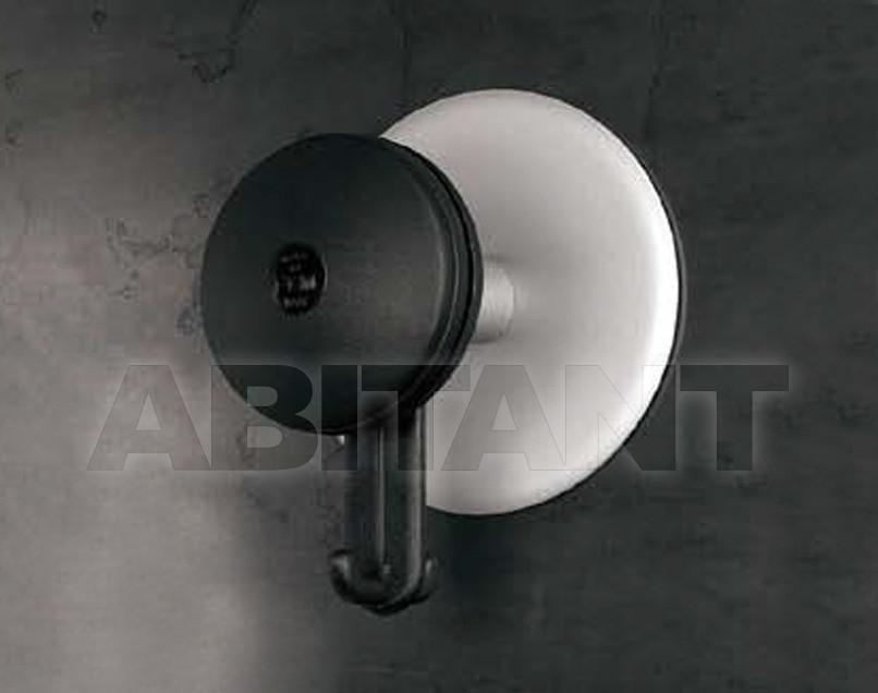 Купить Вешалка настенная Tecnoarredo srl Lampade E Accessori P980