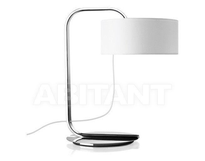 Купить Лампа настольная Leds-C4 La Creu 10-2775-21-14
