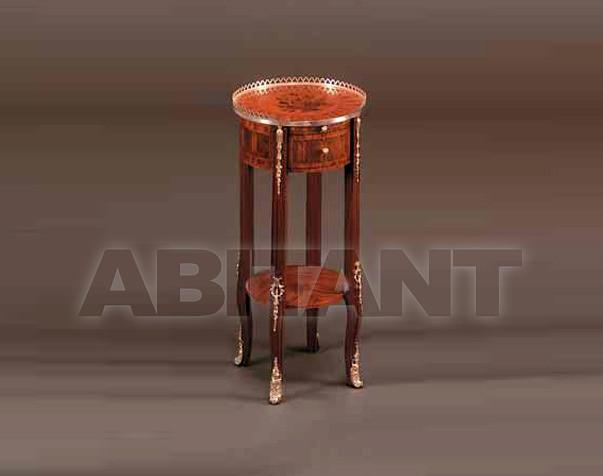 Купить Столик приставной Binda Mobili d'Arte Snc Classico 301