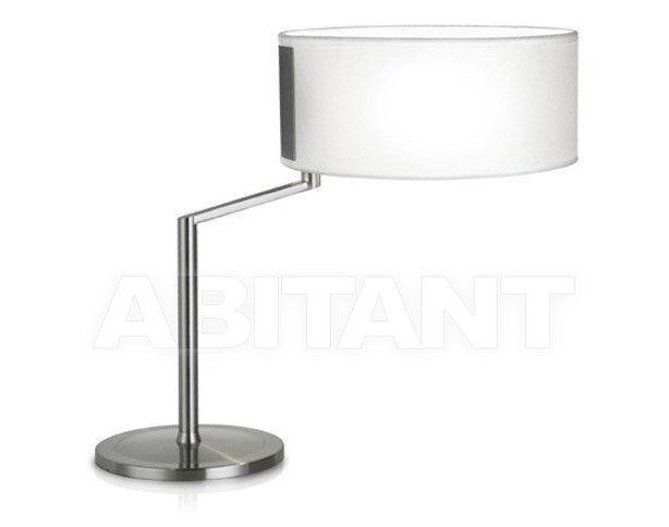 Купить Лампа настольная Leds-C4 La Creu 10-2817-81-14