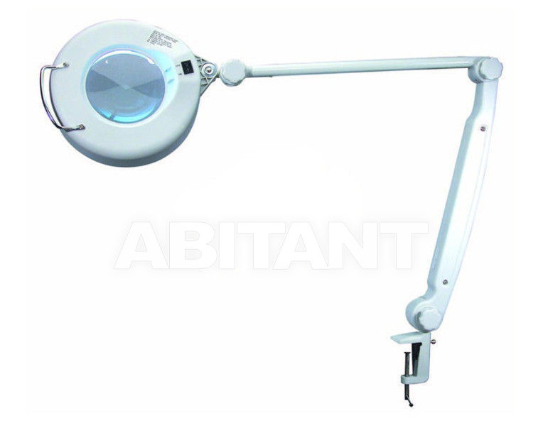 Купить Лампа настольная Faro Home 2013 50052