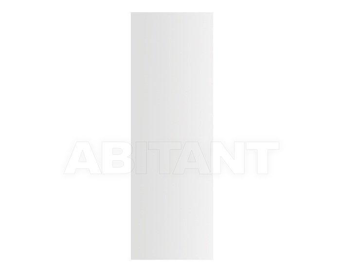 Купить Плитка напольная Seranit Serra SPECTRA PEARL WHITE
