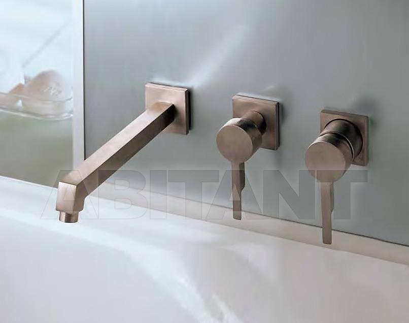 Купить Смеситель для ванны Neve Rubinetterie Axn01 A1X143L 14