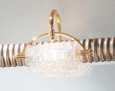 Купить Светильник настенный Lineatre Louvre 61010