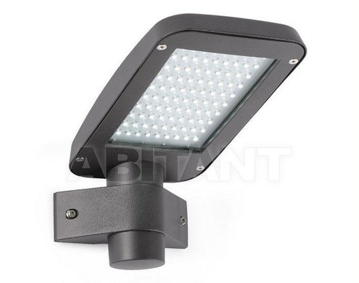 Купить Фасадный светильник Faro Outdoor 2013 75106