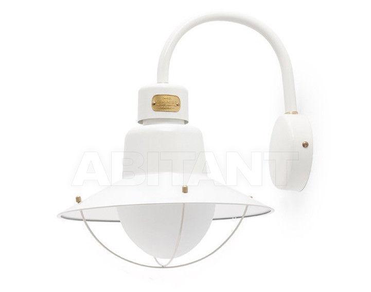 Купить Светильник Faro Outdoor 2013 71151