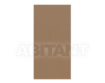 Купить Плитка напольная Seranit Seranit SERENA BROWN 120