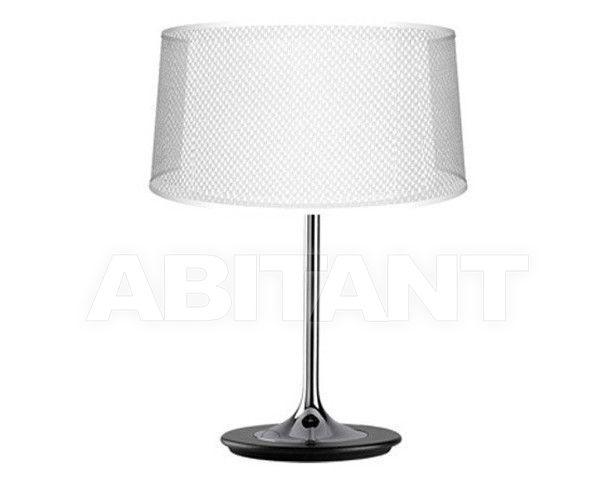 Купить Лампа настольная Leds-C4 La Creu 10-4340-21-20