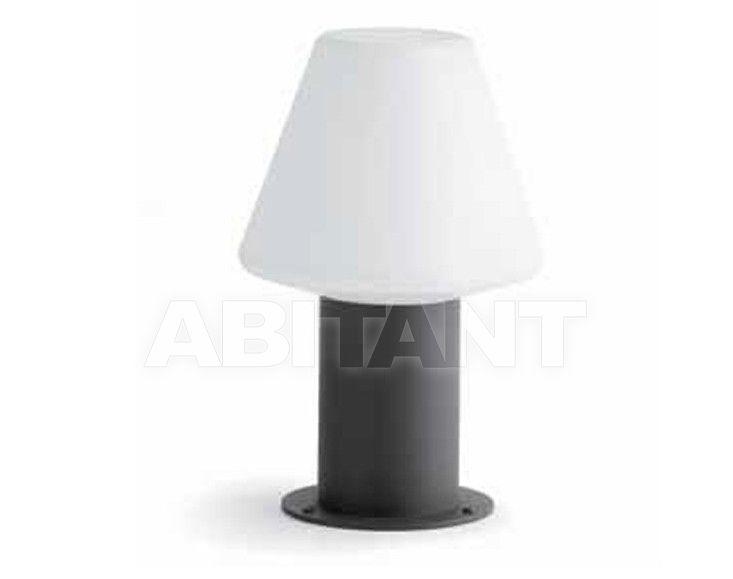 Купить Садовый светильник Faro Outdoor 2013 74403