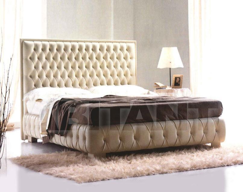 Купить Кровать Chester Nieri 2013 CHEE24