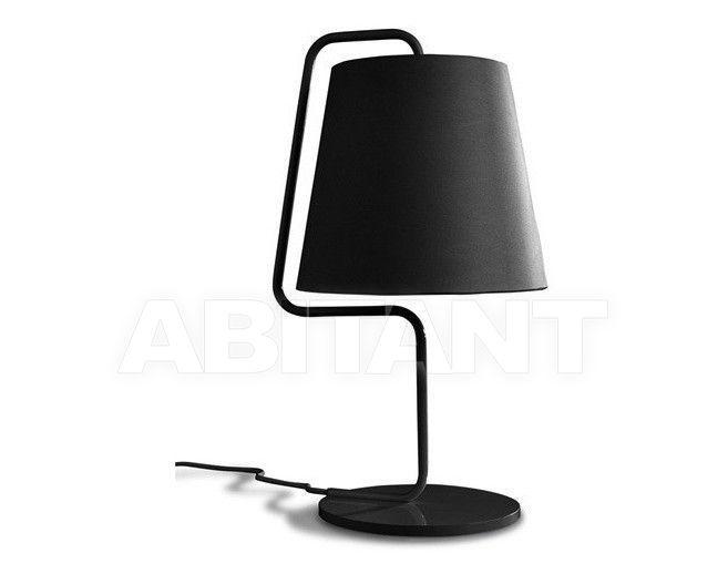 Купить Лампа настольная Leds-C4 La Creu 10-4342-05-05