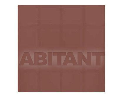 Купить Плитка напольная Seranit Seranit VELLUTO COTTO