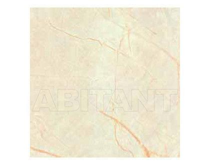 Купить Плитка напольная Seranit Seranit SERAMARMI IVORY