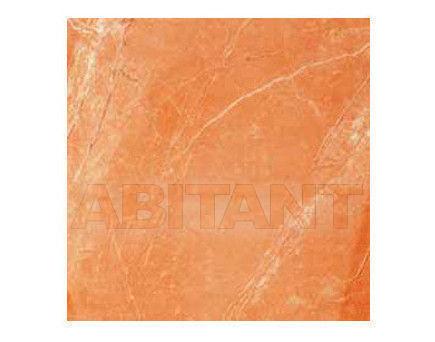 Купить Плитка напольная Seranit Seranit SERAMARMI ORANGE