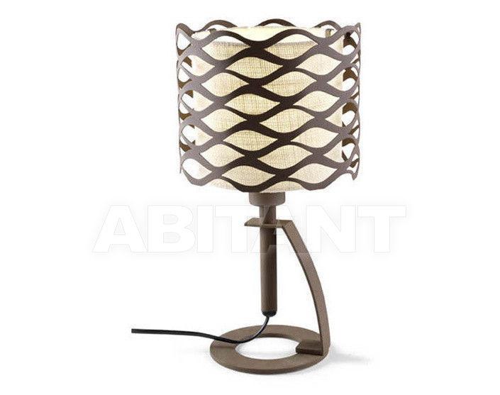 Купить Лампа настольная Leds-C4 La Creu 10-4406-Z6-20