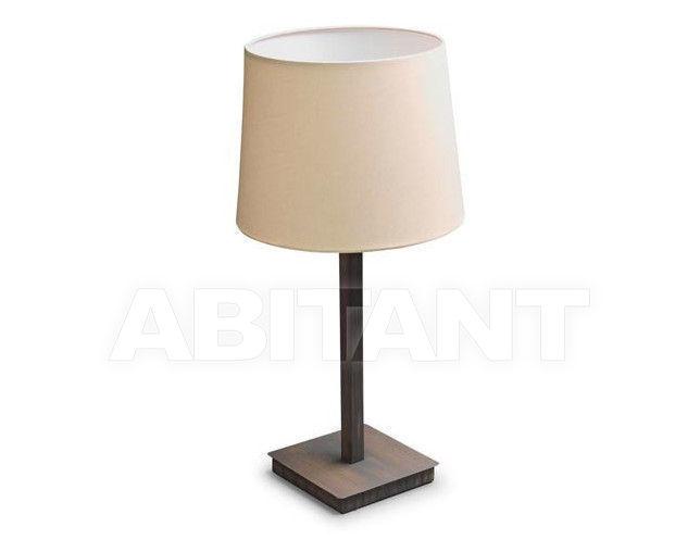 Купить Лампа настольная Leds-C4 La Creu 10-4695-Y2-82