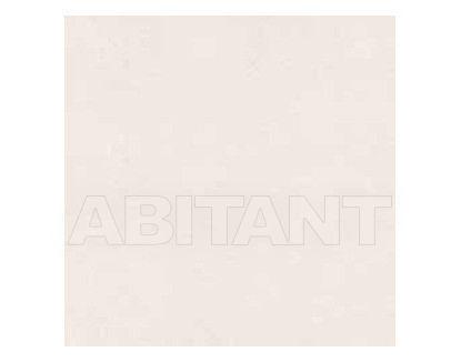 Купить Плитка напольная Seranit Seranit ELITE WHITE