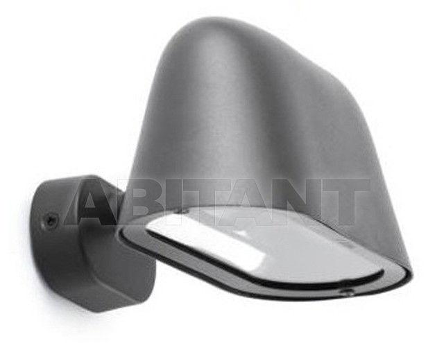 Купить Фасадный светильник Faro Outdoor 2013 75099