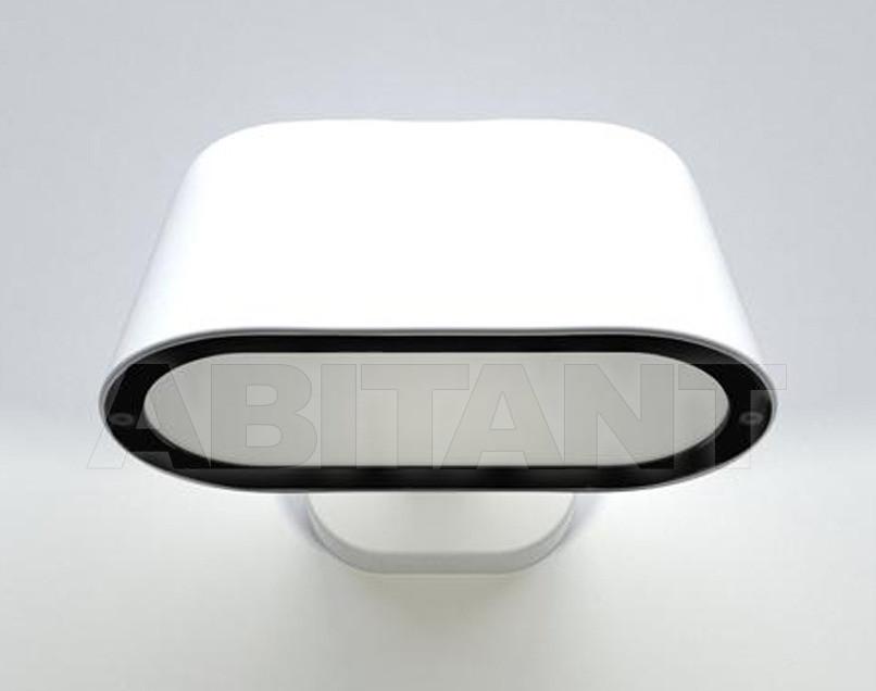 Купить Фасадный светильник Faro Outdoor 2013 75100