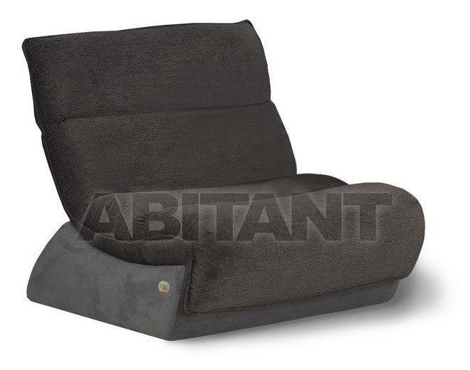 Купить Кресло КОРОЛЛА Nieri 2013 CREA31