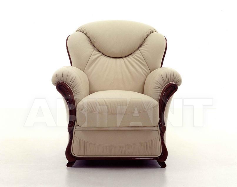 Купить Кресло Elena Nieri 2013 ELEA01