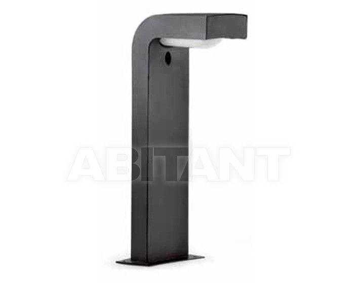 Купить Фасадный светильник Faro Outdoor 2013 74410