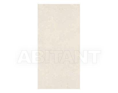 Купить Плитка напольная Seranit Seranit ARC WHITE