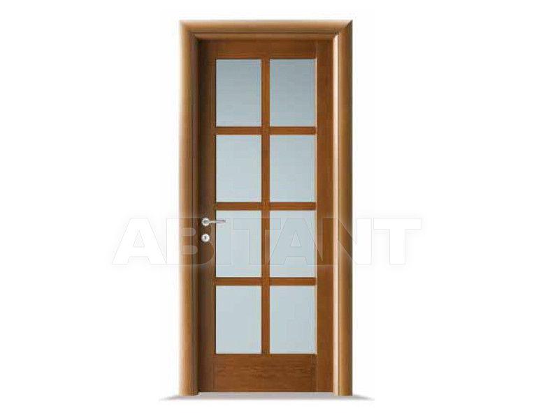 Купить Дверь деревянная Bertolotto Baltimora 2001 F8