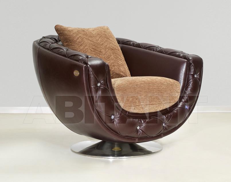 Купить Кресло Fitzgerald Napoleon Nieri 2013 FITA20