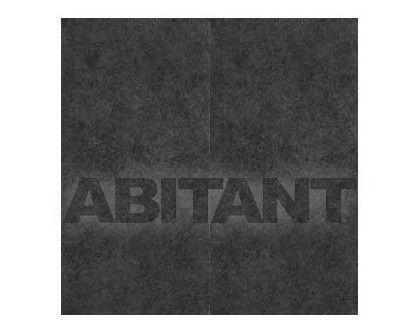 Купить Плитка напольная Seranit Seranit ARC BLACK-60