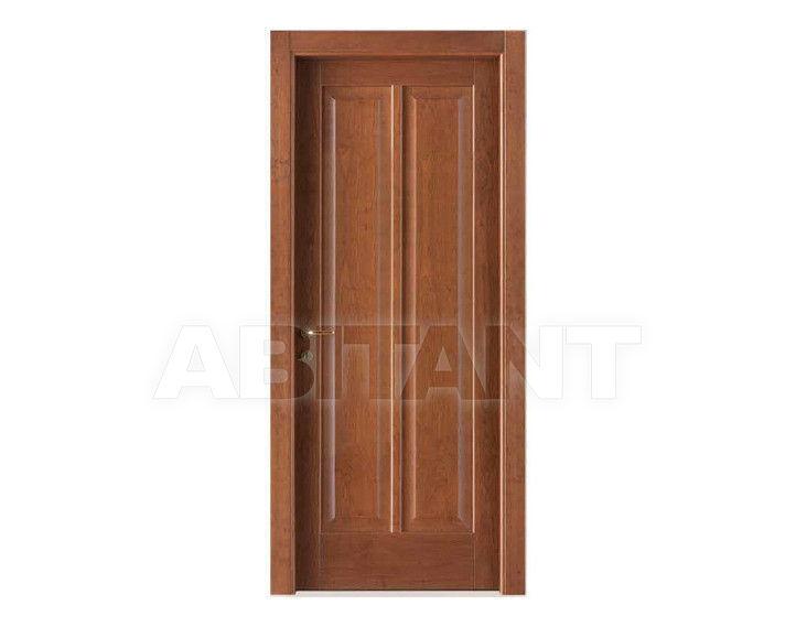 Купить Дверь деревянная Bertolotto Baltimora 2002 P Ciliegio