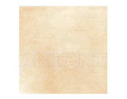 Купить Плитка напольная Seranit Seranit SOFT CREAM