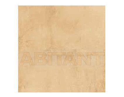 Купить Плитка напольная Seranit Seranit SOFT IVORY