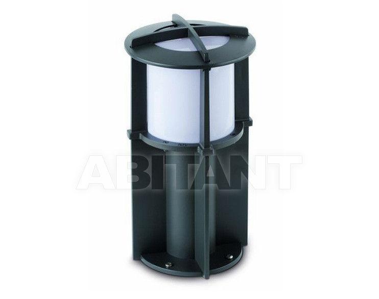 Купить Фасадный светильник Faro Outdoor 2013 74356