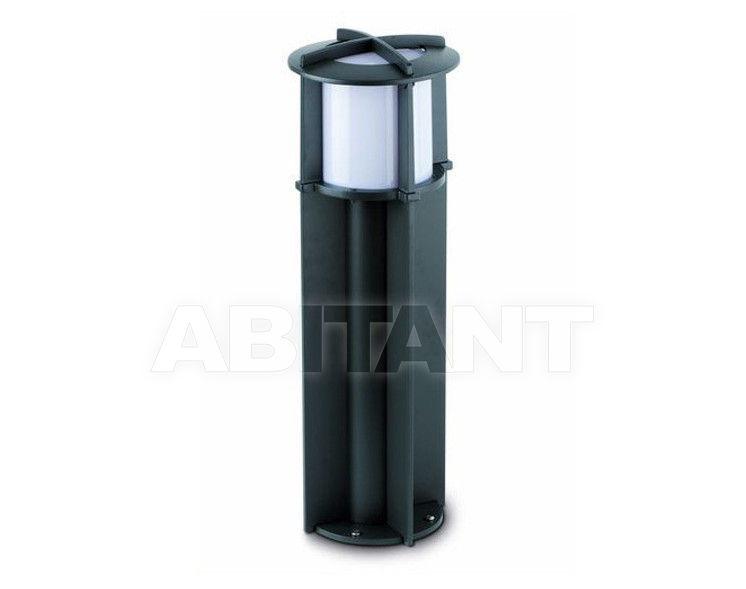 Купить Фасадный светильник Faro Outdoor 2013 74357