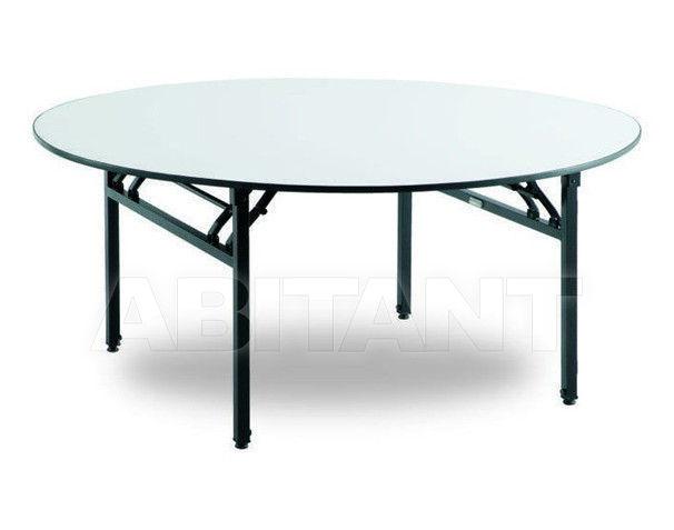 Купить Стол для террасы Contral Indoor 250 122 cm