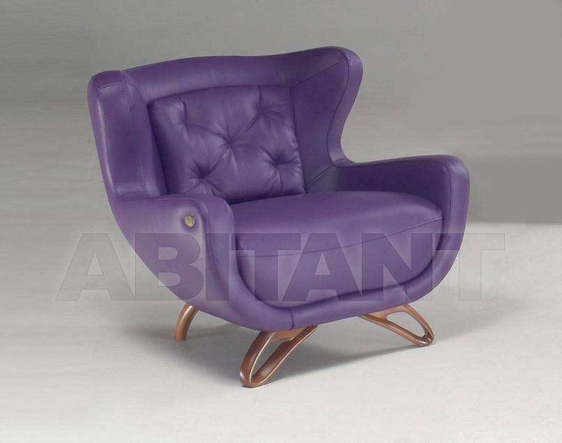 Купить Кресло ИТАКА Nieri 2013 ITAA01