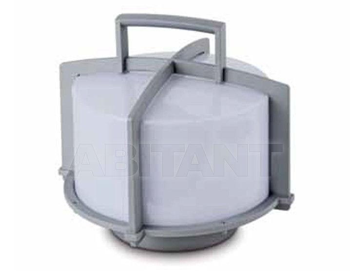 Купить Фасадный светильник Faro Outdoor 2013 74363