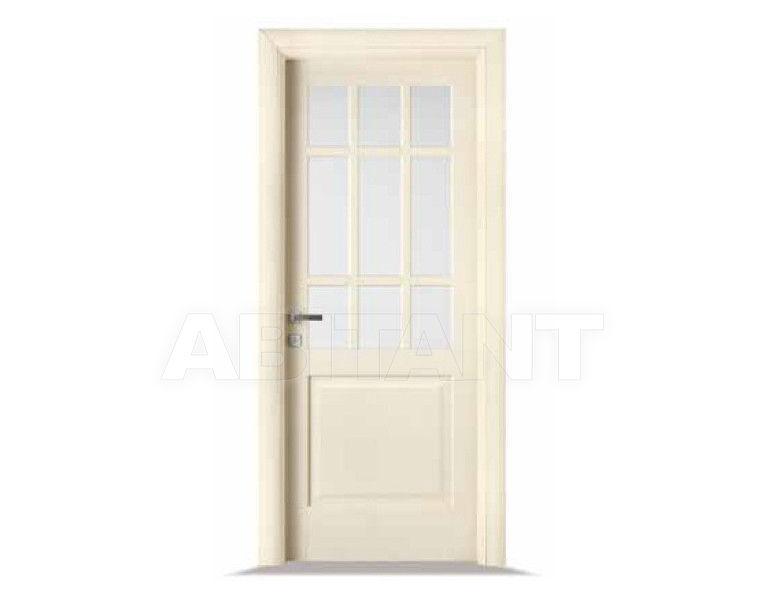 Купить Дверь деревянная Bertolotto Baltimora 2007 F10